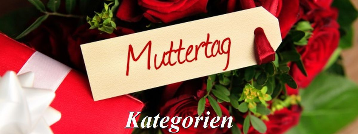 Special: Muttertag